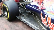 Tech analysis: Ferrari's unrewarded Monaco updates
