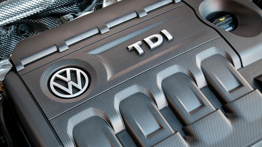 Hakim, VW'nin otomobilleri geri satın alması fikrine sıcak bakıyor