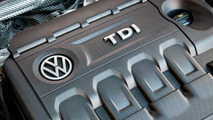 VW gives up on diesel focus in U.S., EV push starts in 2020