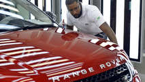 Jaguar Land Rover could lose $1.47B USD if Britain leaves EU