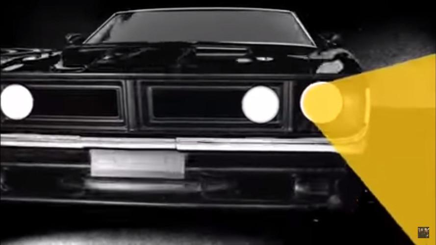 Sábado animado - Os clipes mais legais de música com automóveis