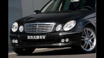 Schwarzfahrer-Benz