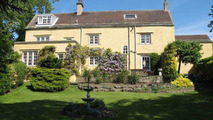 Jeremy Clarkson's childhood home on sale for 595,000 GBP