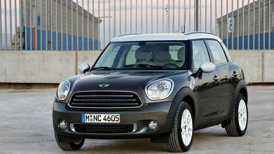MINI attempting to set a new Guinness World Record, will head to the Arctic Circle