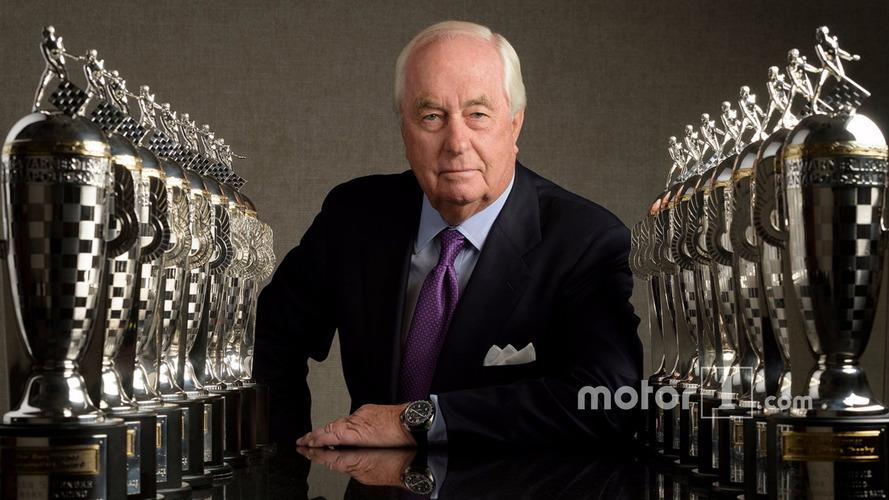 A Motorsport.com és a Team Penske a jövőben együttműködik!