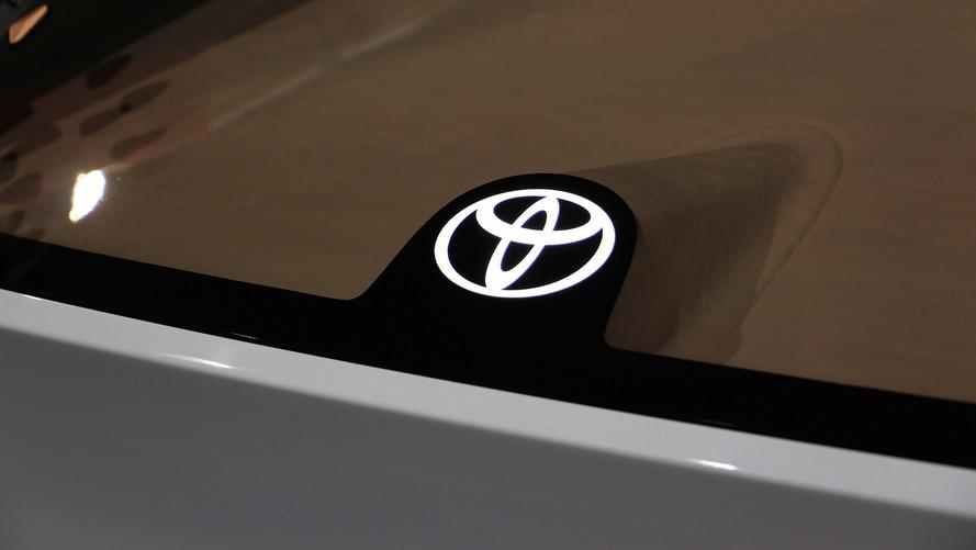 Trump etkisi devam ediyor: Toyota ABD'ye 600 milyon dolarlık yatırım yapacak