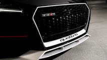 Audi TT RS par HG-Motorsport