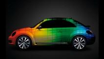 Volkswagen mostra ideias dos chineses para o futuro automotivo - Tem até carro flutuante