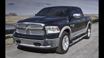 Chrysler, Jeep, Dodge e RAM oferecem garantia de 7 anos no México
