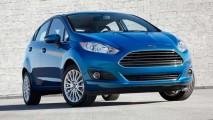 Motor 1.0 EcoBoost da Ford é eleito o melhor do mundo pela terceira vez