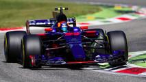 Futuro Carlos Sainz y Robert Kubica