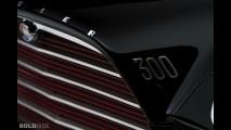 Lancia Aurelia B24 Spider America