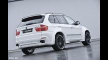 Hamann BMW X5 Flash