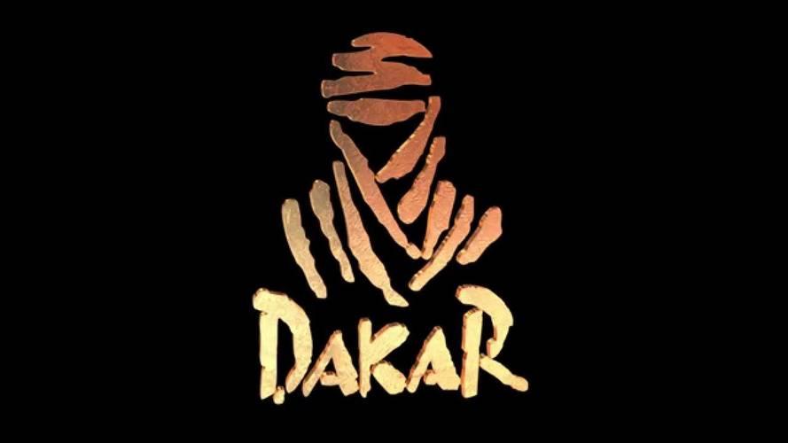 Bu belgesel Paris-Dakar rallisinin tarihini anlatıyor
