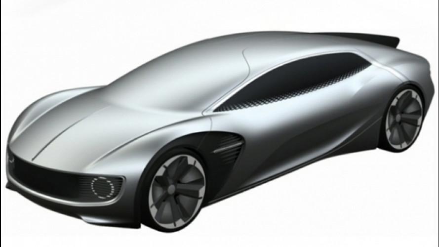Volkswagen, ecco quelle del futuro