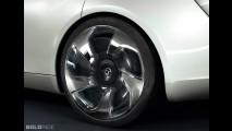 Seat Bolero 330 BT Concept