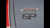 Mini John Cooper Works GP Tuning Kit