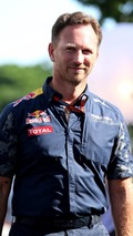 Horner says Pirelli should bankroll Bahrain F1 test