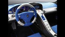 Gemballa Mirage GT Matt edition