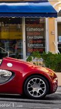 KVC - Bugatti biens mal acquis