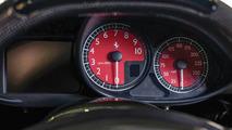 Tommy Hilfiger Ferrari Enzo