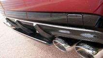 Carlsson Aigner CK65 RS - Eau Rouge