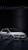 Seat confirms Leon Cupra 280 record Nurburgring time, videos released