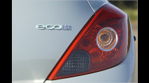 Dieselhybrid-Corsa