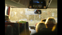 ADAC testet Busreisen