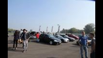 Japanese Cars Meeting