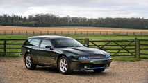 1996 Aston Martin V8 Sportsman Estate
