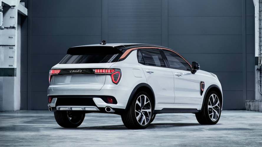 Akár kínai autók is készülhetnek a Volvo európai gyáraiban