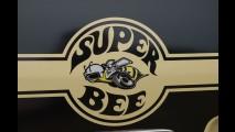 Dodge Coronet Super Bee
