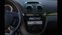 Suzuki Reno Tuner Concept