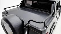 Lamborghini LM002 1990 en venta