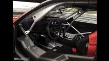 Ferrari 575 GTC