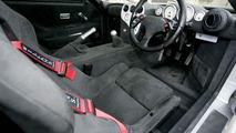 Noble M400 test drive