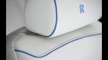 Rolls-Royce Art Deco