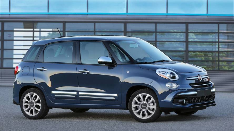 Cheapest Turbocharged Cars For Sale In The United States