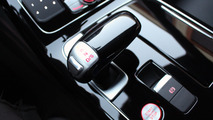 2016 Audi S8 Plus: Review