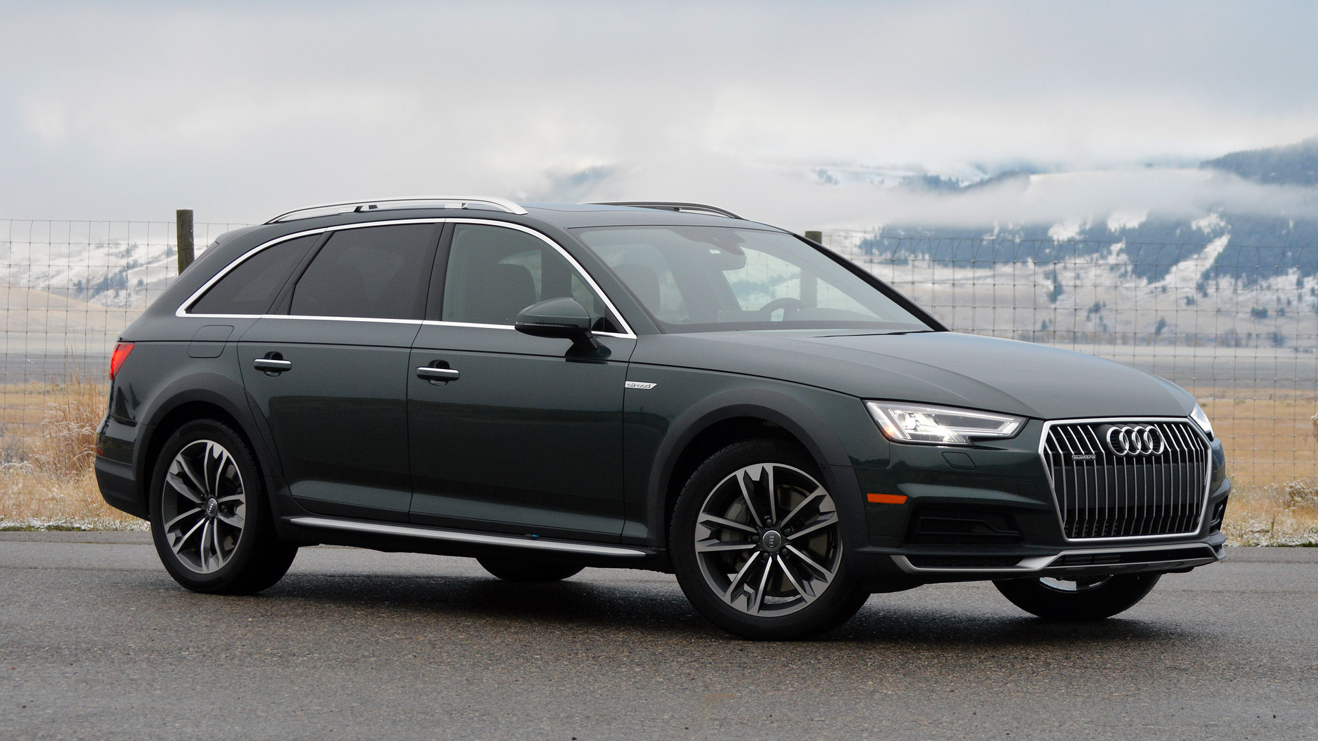 audi allroad news in applies prologue autos latest for general sale cues concept ca