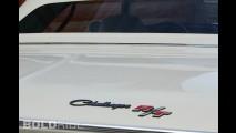 Dodge Challenger R/T Convertible