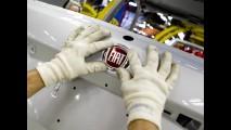 Vendas em junho (oficiais): pior semestre do mercado em 4 anos; Fiat lidera