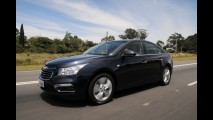 Com Onix a R$ 35.990, Chevrolet faz feirão de descontos e taxa zero - veja preços