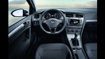 Volkswagen devolve prêmio do Golf na Alemanha após indícios de fraude
