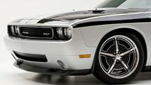 Mr Norm 2009 Dodge Super Challenger