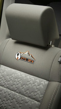 2010 Jeep Wrangler Unlimited Mountain Edition