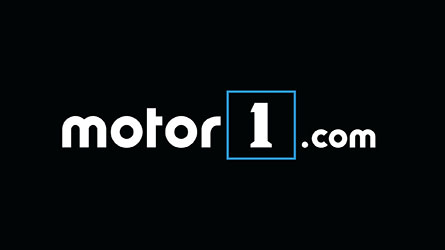 Kia Picanto, con la X-Line gioca a fare il SUV