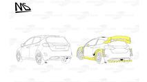 Ford Fiesta karşılaştırma