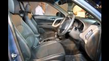 Anti-HRV, Hyundai Creta vira febre na Índia e fila de espera vai a 10 meses